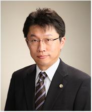 弁護士紹介|田村・佐藤法律事務...